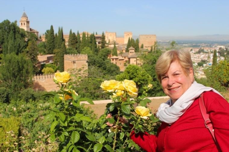 Alhambra 2015 (13)