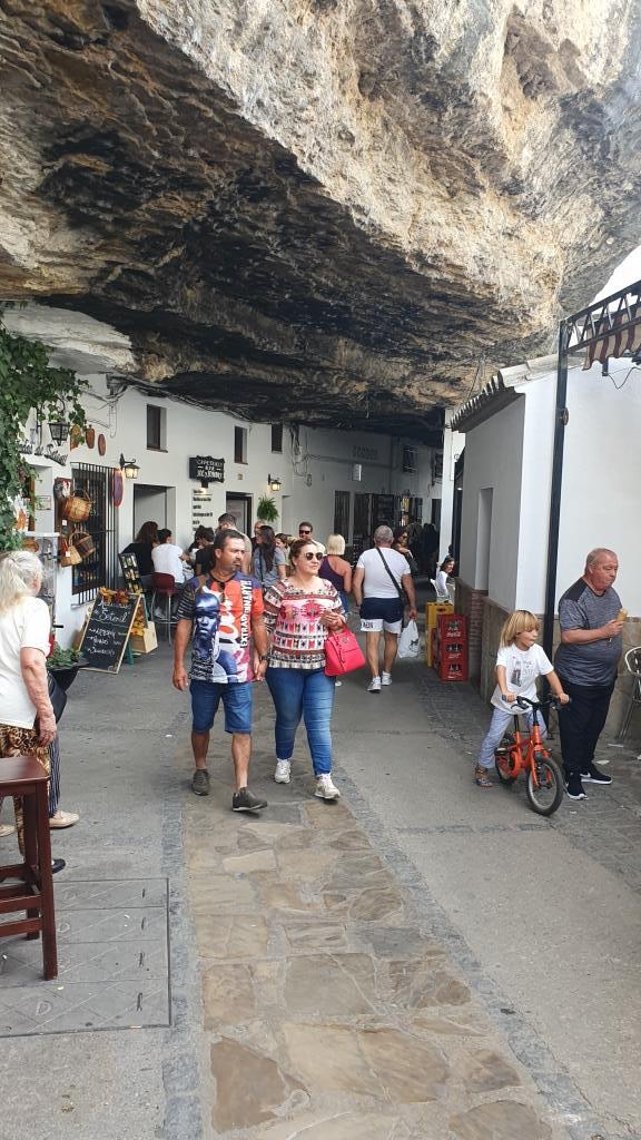 Pueblos Blancos cel 2019 (150)