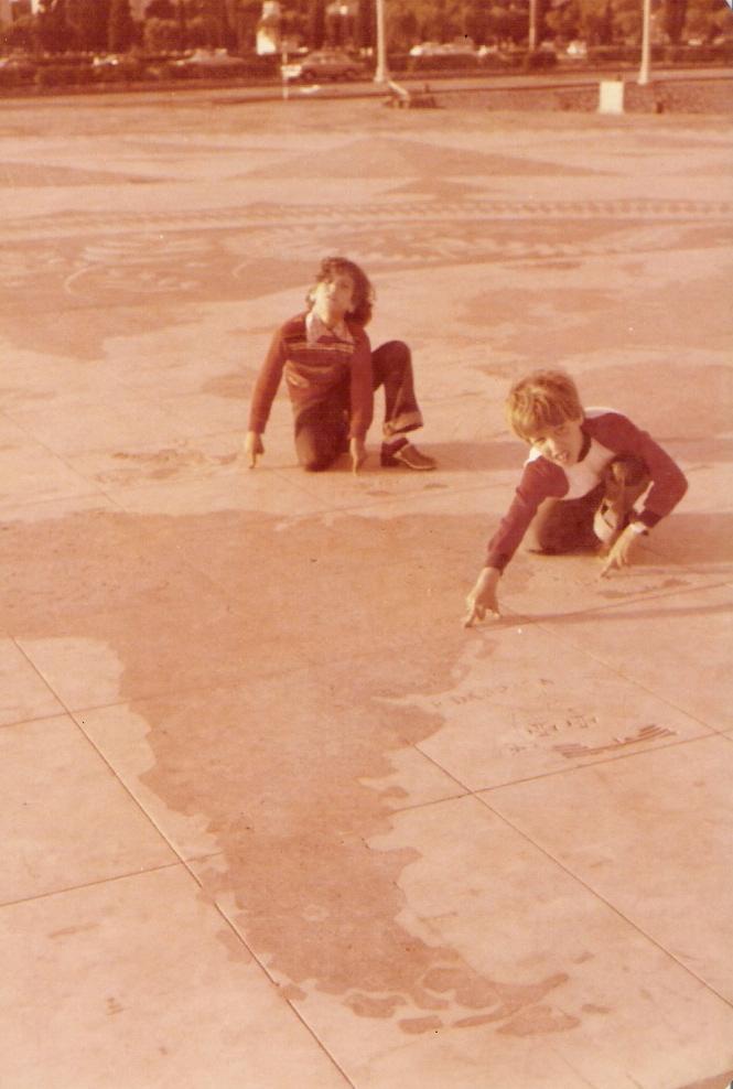 Lisboa 1978