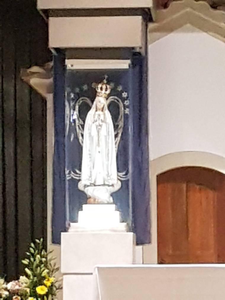 Fatima 2018 (4)