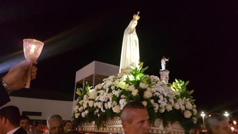 Fatima 2018 er (11)