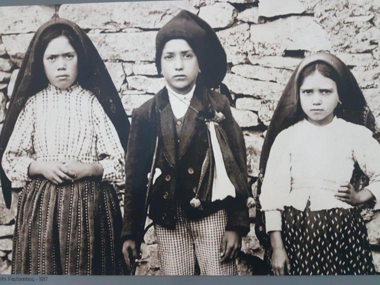 Fatima 2018 er (8)