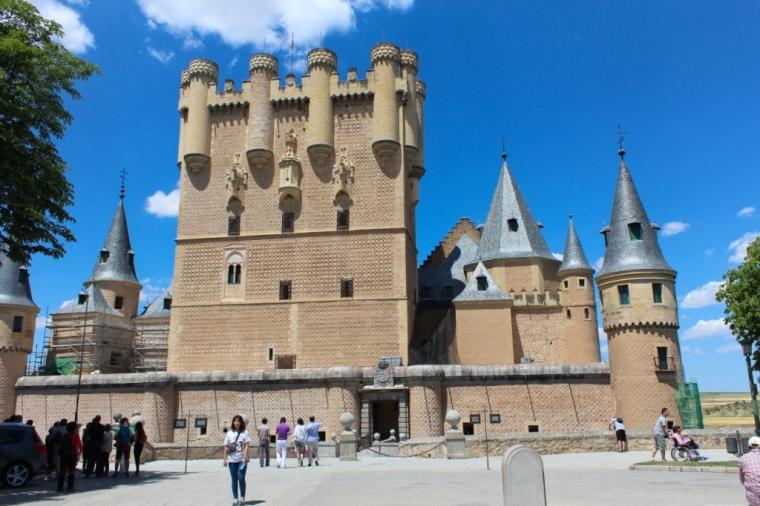 Segovia 2015 adjfjie
