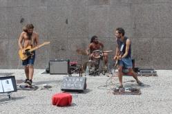 feira-do-lavradio-13