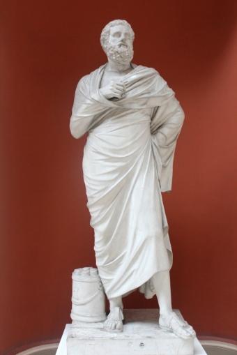 museu-de-belas-artes-10