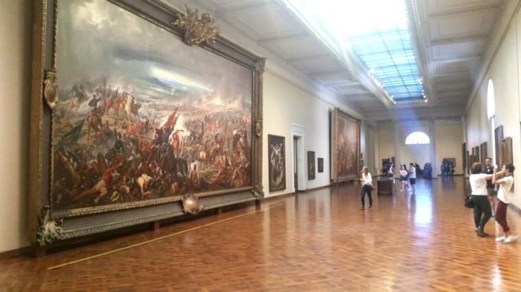 museu-de-belas-artes-5