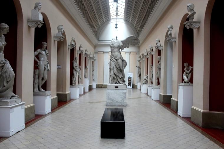 museu-de-belas-artes-8