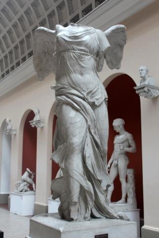 museu-de-belas-artes-9