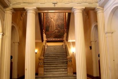 museu-de-beleas-artes-2