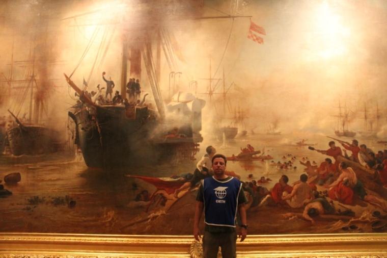 museu-historico-nacional-10