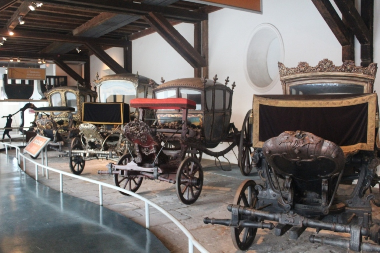 museu-historico-nacional-11