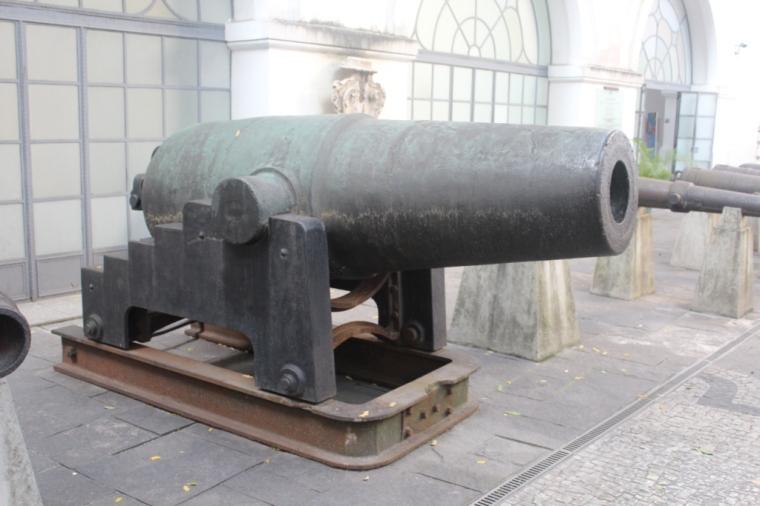 museu-historico-nacional-12