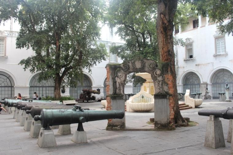 museu-historico-nacional-13