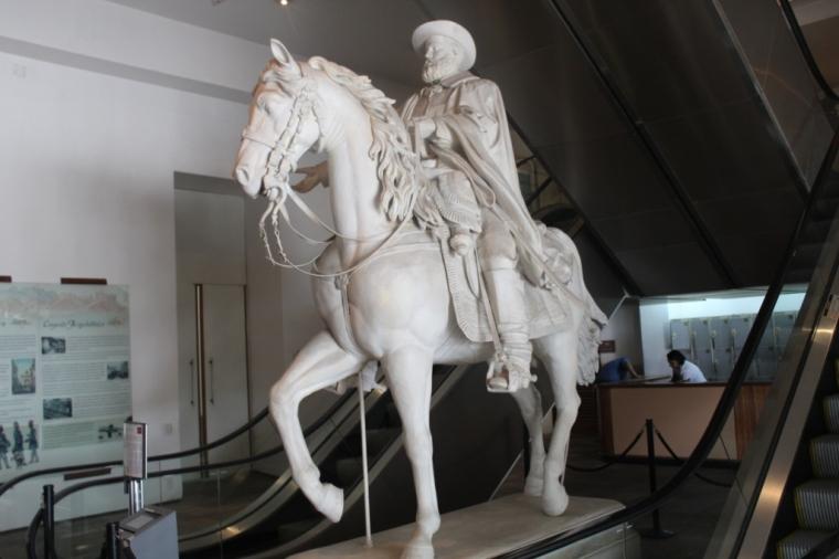 museu-historico-nacional-2