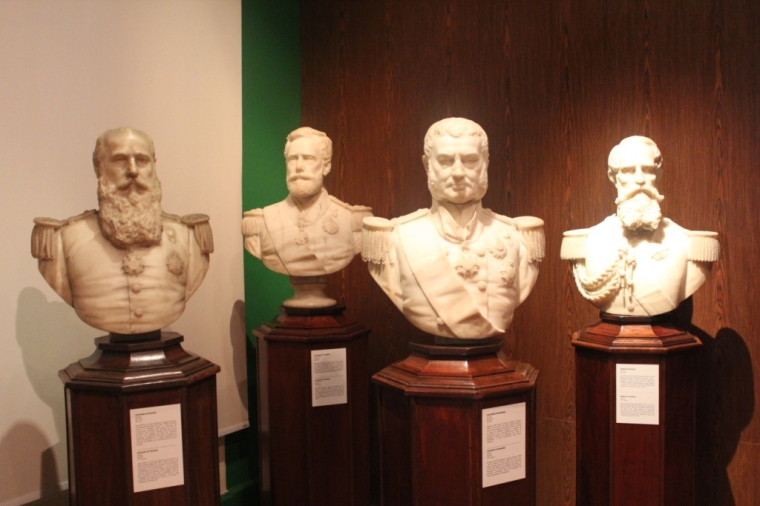 museu-historico-nacional-8
