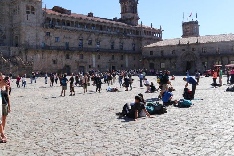 Santiago de Compostela 2019 (3)