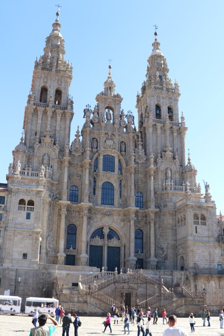 Santiago de Compostela 2019 (4)
