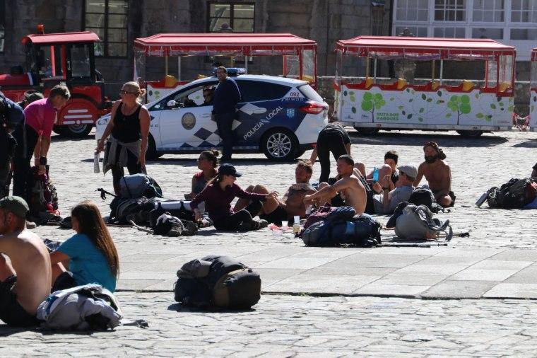 Santiago de Compostela 2019 (5)