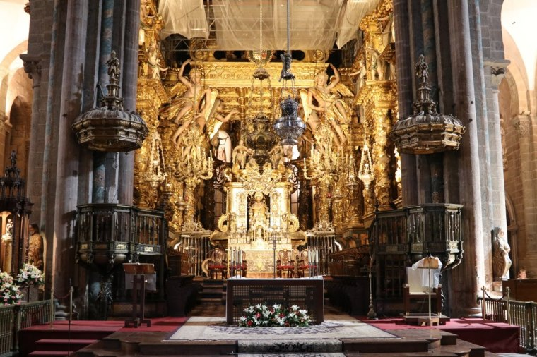 Santiago de Compostela 2019 (7)