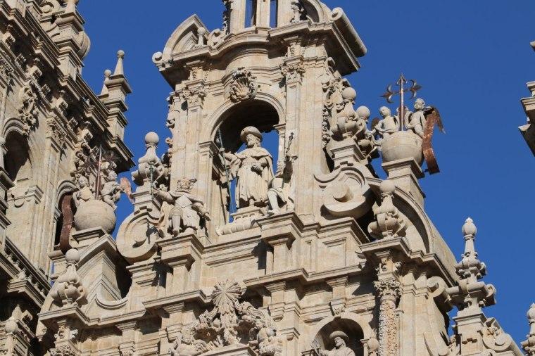Santiago de Compostela 2019 (8)
