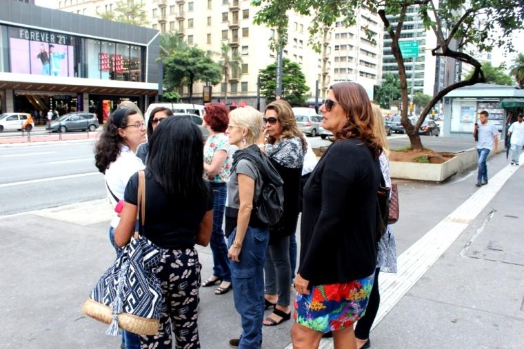 Avenida Paulista e Masp (4)