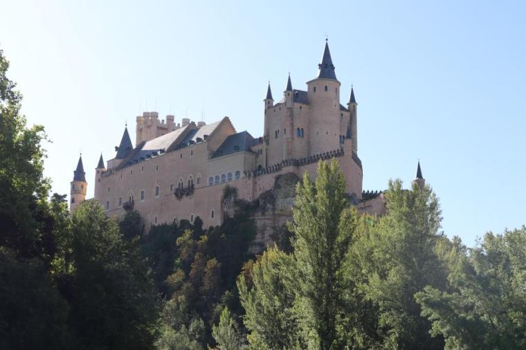 Avila Segovia 2019 (130)