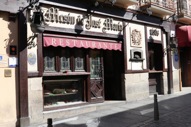 Avila Segovia 2019 (174)