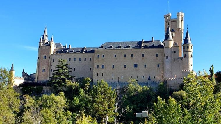 Avila Segovia cel 2019 (152)