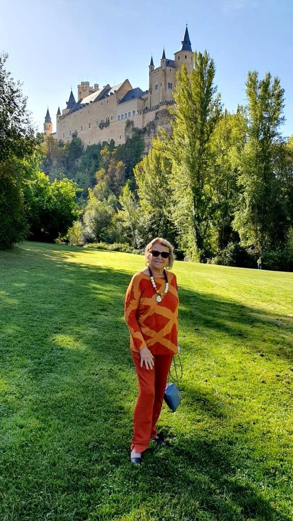Avila Segovia cel 2019 (168)