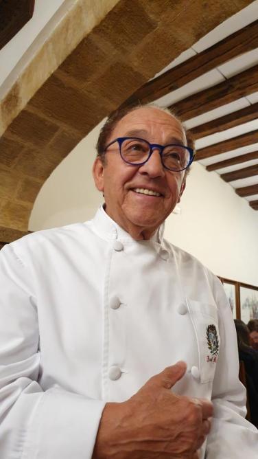 Avila Segovia cel 2019 (231)