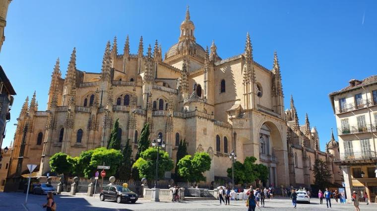 Avila Segovia cel 2019 (258)