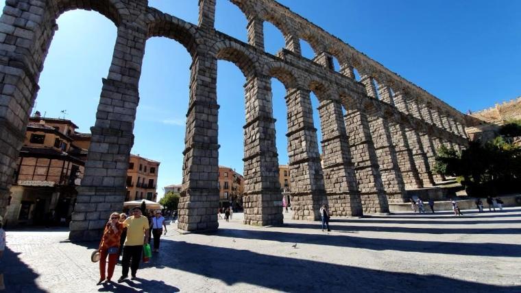 Avila Segovia cel 2019 (275)