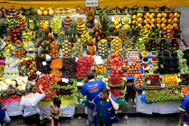 Mercado Municipal de Sao Paulo (4)