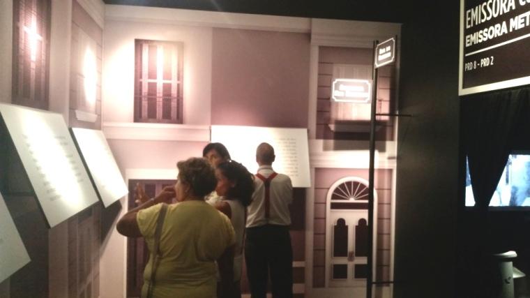 Museu da Imagem e do Som (4)