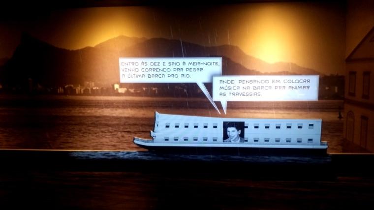 Museu da Imagem e do Som (5)