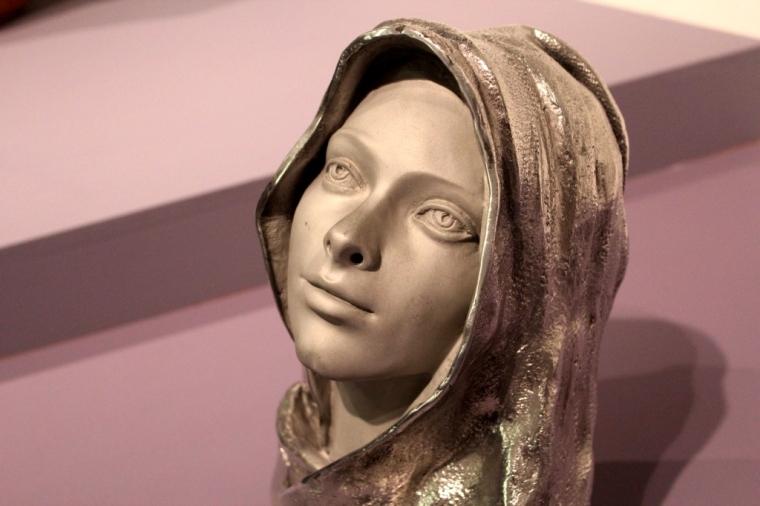 Museu de Arte Sacra de Sao Paulo (10)