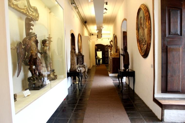 Museu de Arte Sacra de Sao Paulo (12)