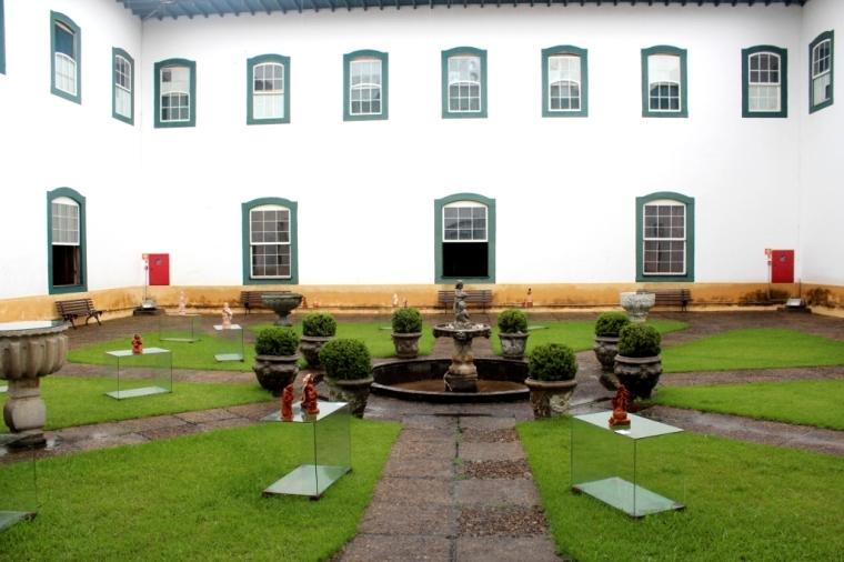 Museu de Arte Sacra de Sao Paulo (9)