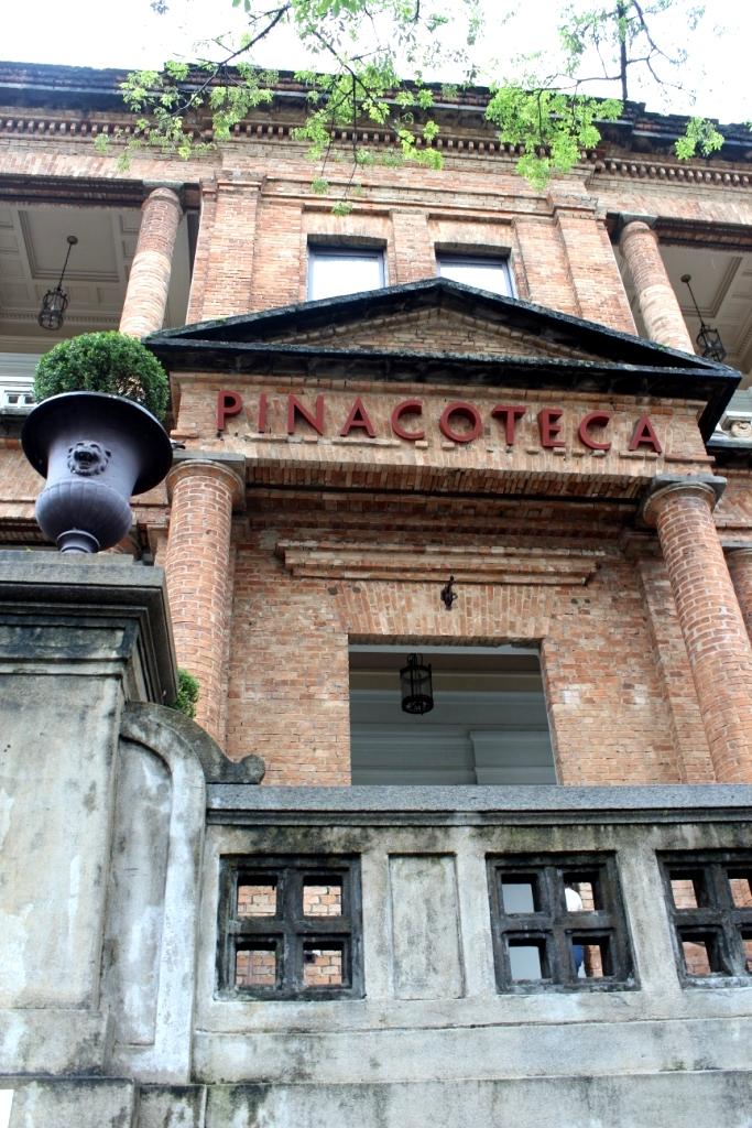 Pinacoteca (11)