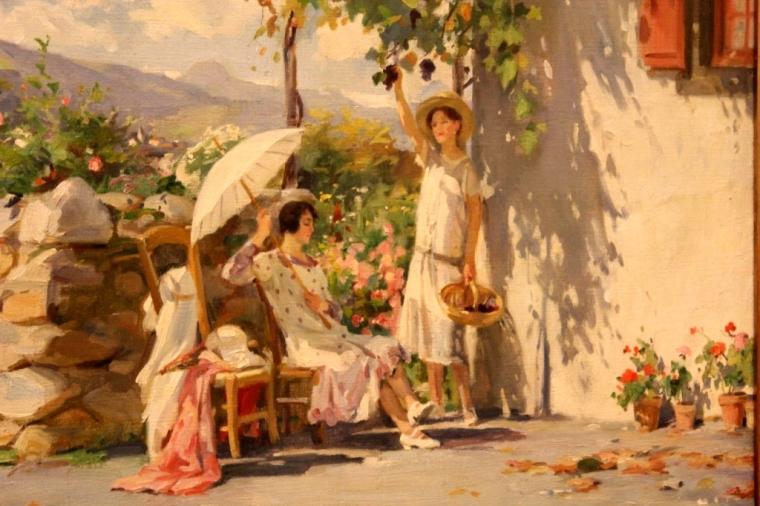 Pinacoteca (5)