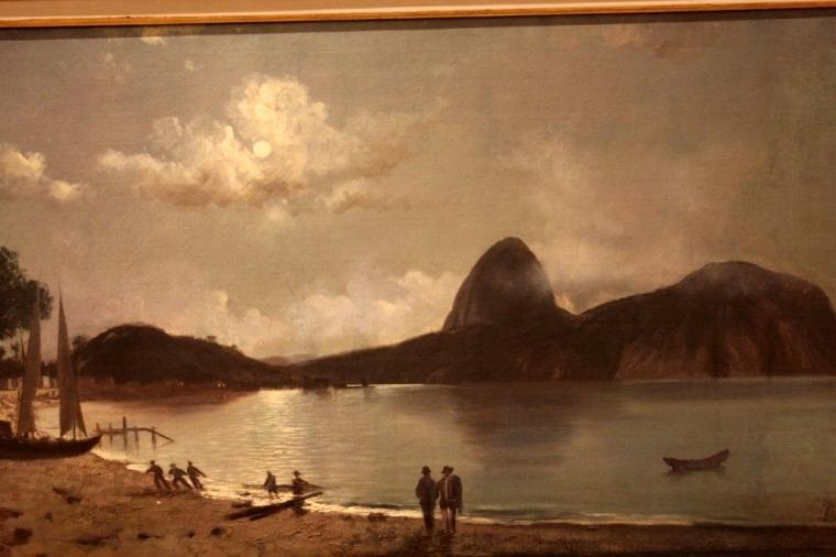 Pinacoteca (8)