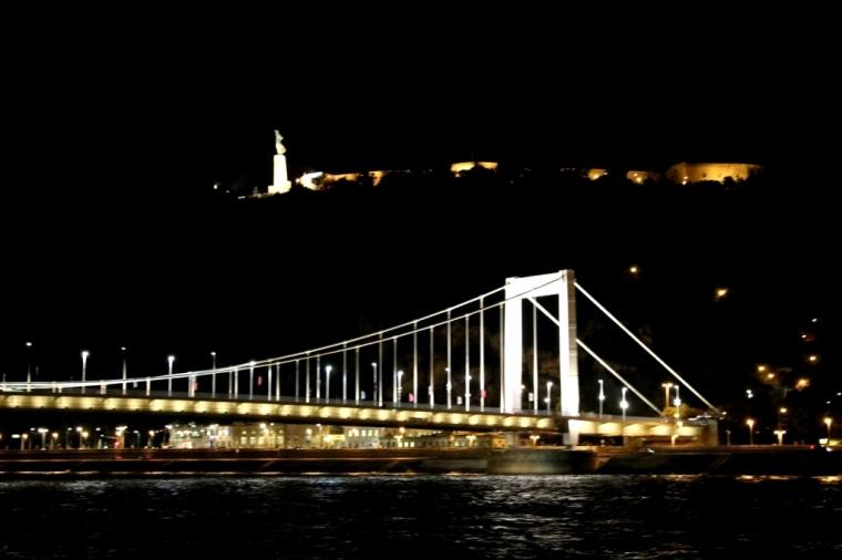 Budapeste 2017-9 (174)