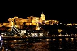 Budapeste 2017-9 (175)