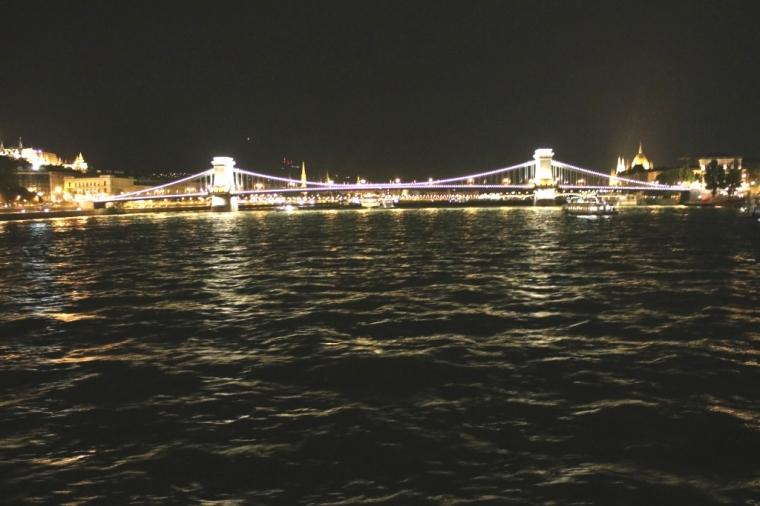 Budapeste 2017-9 (176)