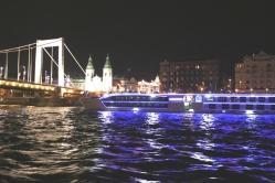 Budapeste 2017-9 (182)