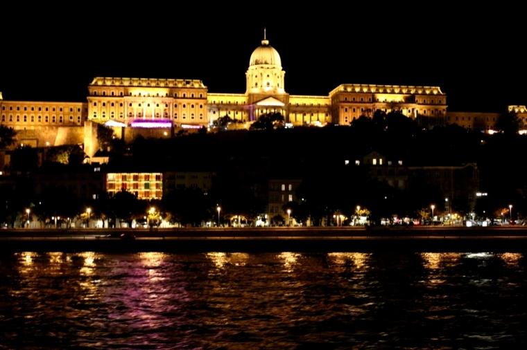 Budapeste 2017-9 (191)