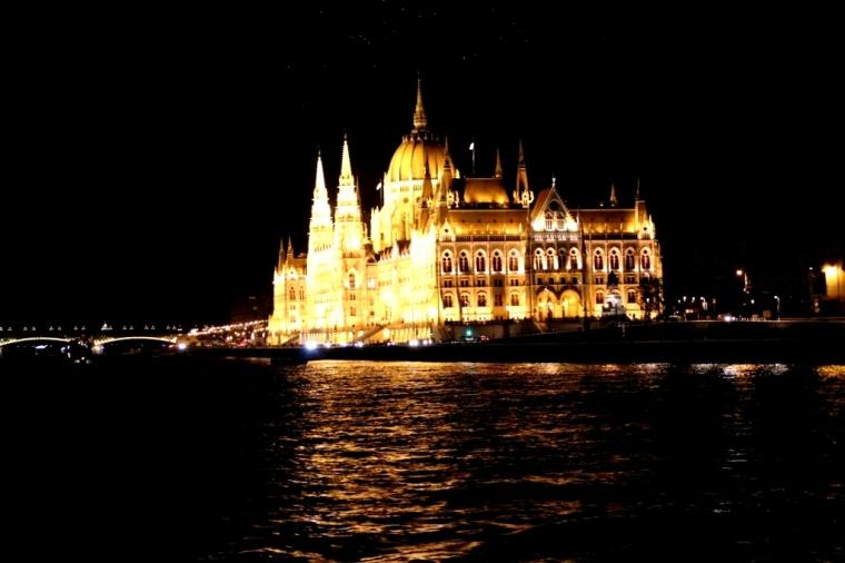 Budapeste 2017-9 (193)