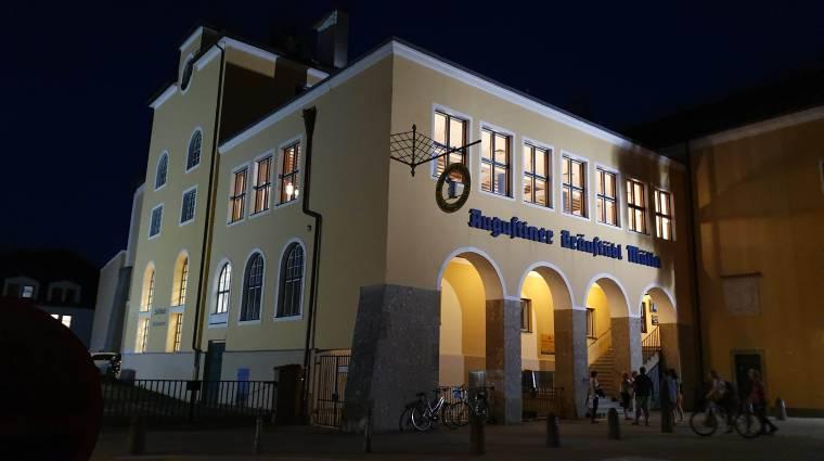 Salzburg 2019 (12)