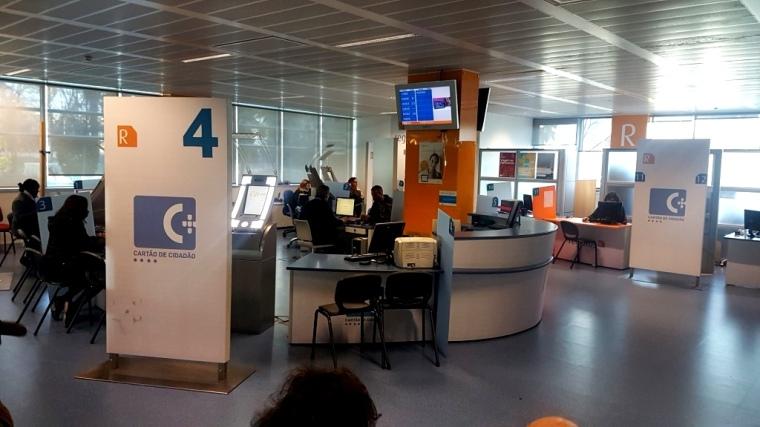 Lisboa Passaporte (16)