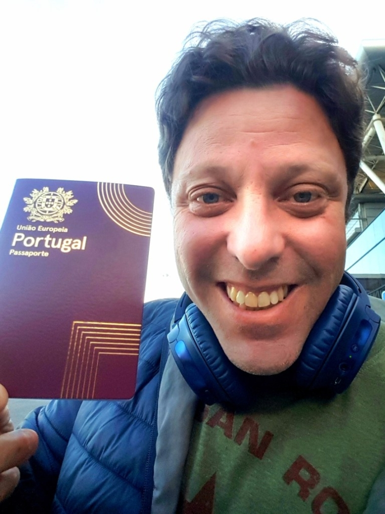 Lisboa Passaporte (34)